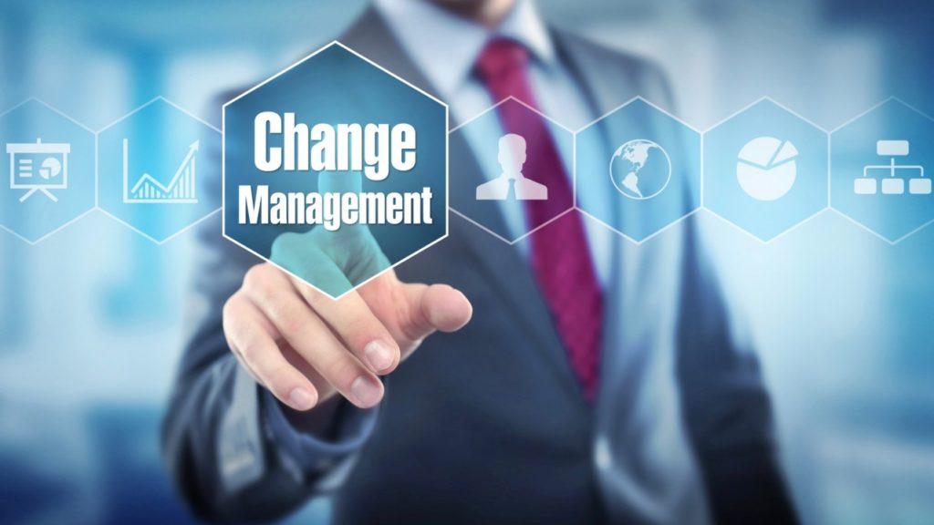 Nouveautés: les pratiques de management